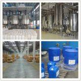 CAS de alta qualidade: 58-93-5 Hydrochlorothiazides com preço competitivo