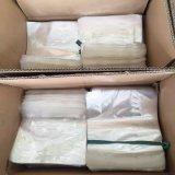 Film de rétrécissement de la chaleur de PVC pour l'emballage rétrécissable