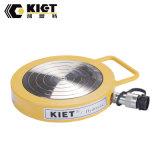 Kiet Marken-ultra Hochdruck-ultra niedrige Höhen-Hydrozylinder