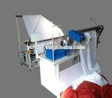 Machine piquante de couture pliée par bord automatique