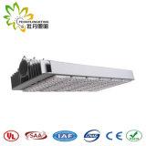 300W im Freien justierbares LED Straßenlaterne, preiswerte LED-Straßenlaterne-Solar-LED Straßenlaterne mit Ce& RoHS Zustimmung