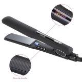 Keramischer Haar-Strecker Salon-Gebrauch LCD-230c (V183)