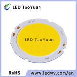 La province de Guangdong blanc haute puissance 12W COB Module à LED