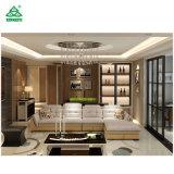 Sofá de venda confortável e superior
