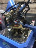 Breiende Machine van Terry Socks van Jianjun (JJ) de Geautomatiseerde voor de Mens, Vrouw (jj-6F)