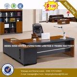 Loft Industriel couleur cerise Table Office Desk (HX-NCD217)