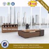 Bureau moderne de meubles de bureau de Tableau de la qualité supérieur 2016 (HX-6N015)