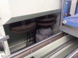 熱い販売アルミニウムWindowsのドアのマリオンの端のフライス盤