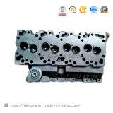 4BT 3.9L Culasse machinerie de construction des pièces de moteur Diesel 3933370