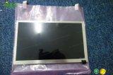 Оригинальный DJ080IA-11A 8-дюймовый ЖК-дисплей для отображения для автомобильной промышленности