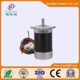 24V 36V 48V elektrischer permanenter schwanzloser BLDC Mikromotor Gleichstrom-