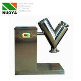 Forma de V máquina de mistura em pó