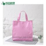 Мешок хозяйственной сумки/Tote PVC изготовленный на заказ картины высокого качества пластичный