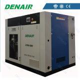 60-250 HP 10는 기름 자유로운 나사 공기 압축기를 방해한다