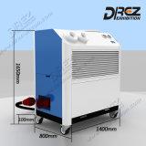 48000BTU beweglicher Klimaanlage 5HP beweglicher Wechselstrom