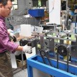 장비를 만드는 중국 공급자 짠것이 아닌 외과 모자