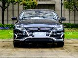 Elektrische voertuig van de Auto van hoge Prestaties het Elektrische voor Verkoop