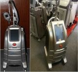 Машина красотки Cryolipolysis салона красотки технологии Cryo