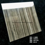 Mattonelle di marmo lustrate Jingang calde delle mattonelle della porcellana del materiale da costruzione della Cina