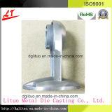 Изготовленный на заказ продукт связи заливки формы алюминиевого сплава