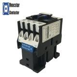 Contattore elettromagnetico industriale di CA AC-3 3 P 18A 380V