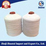 90#150 중국 공급자 새로운 염색한 고무는 양말 털실을 덮었다