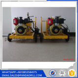 Hydraulic skirt fragment with Good Price