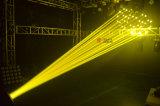 Träger-Licht der Stadt-Nj-W350 der Farben-17r Sharpy 350W