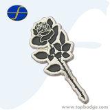 기장, 접어젖힌 옷깃 Pin, 접어젖힌 옷깃 Pin (FTBG4138P)