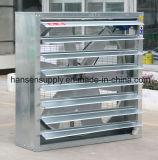倉庫のための産業ファン換気の冷却ファン