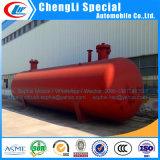 5m3 10m3 15m3 20m3 25m3 30m3 40m3 50m3 60m3 70m3 80m3 90m3 Tank van de Opslag van 100m3 de Ondergrondse LPG voor Fabrikanten van de Tank van de Steunbalk van LPG van de Tank van LPG van de Verkoop de Ondergrondse