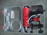 Z1z-CF03-80 Modèle de la construction d'outils électriques