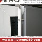 0.5mm Zink-zusammengesetztes Material von der Willstrong Fertigung