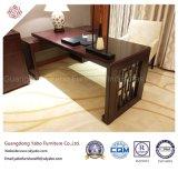 Meubles d'hôtel de loisirs avec le fauteuil de tissu de chambre à coucher (YB-O-15)