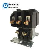 Contactor del contactor 3p 120V 90A de la condición del aire