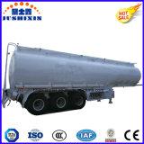 Dienstladung-Tanker des Erdöl-35000-60000L/Becken-LKW-Traktor-halb Schlussteil