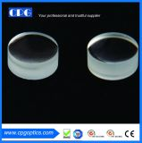 Dia12.7mm 400-870nm lentille achromatique de Doublet optique couché