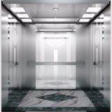 세륨 Cutr 증명서를 가진 Residential Elevator Lift 씨