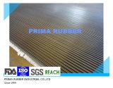 Электрическая изоляция резиновый коврик пол 15кв 30кв