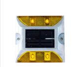 L'énergie solaire Cat Eye, de la route le goujon (KS-SE01)