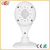 360 Grau fotografia panorâmica WiFi Fisheye de câmera de segurança Câmara IP Monitoring