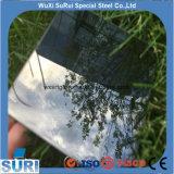 420J1 de tôle en acier inoxydable laminés à chaud