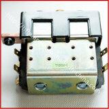 Albright che inverte tipo contattore di CC di 24V per il veicolo elettrico DC88-317t