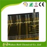 GBL super pegamento de contacto Hot Melt Adhesivo en aerosol
