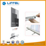 Signtific Rollup Banner Stand