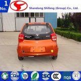 ein Form elektrisches Auto, Shifeng E-Auto D201