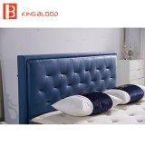 침실 가구를 위한 특대 최고 질 침대 매트리스 프레임