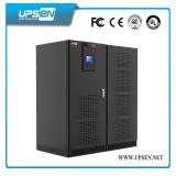 Nobreak UPS com transformador de isolamento de cobre para equipamentos elétricos e Hospital Público