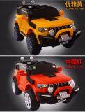 Nachladbares Kind-Auto-elektrisches Spielzeug-Auto, damit Kinder fahren