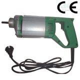 1300With220V de nieuwe Kleine Geruisloze Concrete Vibrator van het Ontwerp